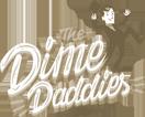 Dime Daddies